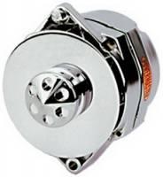 Powermaster Motorsports - Powermaster Alternator - 12si - Image 2