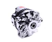 Powermaster Motorsports - Powermaster Street Alternator - GM CS130 - Image 1