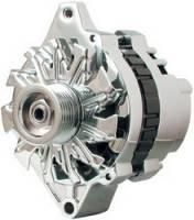 Powermaster Motorsports - Powermaster Street Alternator - GM CS130 - Image 2