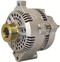Powermaster Motorsports - Powermaster Alternator - Ford 3G - Image 2