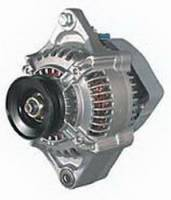 Powermaster Motorsports - Powermaster Denso Racing Alternator - 60 Amp - Image 3