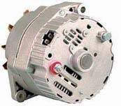 Alternator - Alternators - Powermaster Motorsports - Powermaster Alternator - 10si
