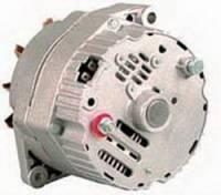 Powermaster Motorsports - Powermaster Alternator - 10si - Image 2