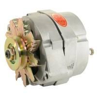 Powermaster Motorsports - Powermaster Alternator - 10si - Image 3