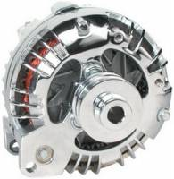 Alternator - Alternators - Powermaster Motorsports - Powermaster Alternator - Early Chrysler