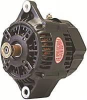 Powermaster Motorsports - Powermaster Denso Racing Alternator - 95 Amp - Image 3