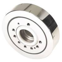 "Professional Products - Professional Products Stainless Steel Harmonic Damper - 28 oz."" Counter Weight - Image 3"