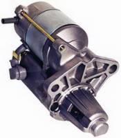 Proform Parts - Proform Starter Lightweight - Image 2
