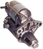 Proform Parts - Proform Starter Lightweight - Image 3