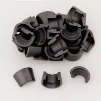 Manley Performance - Manley 10° Valve Locks - 7mm Bead Loc - Image 2