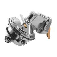 Holley Performance Products - Holley Mechanical Fuel Pump - 130 GPH - Image 3