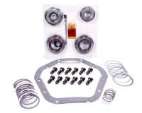 Street Performance USA - Motive Gear - Motive Gear Master Bearing Kit - w/ Bearing