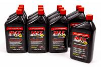 Oil, Fluids & Chemicals - TCI Automotive - TCI Max Shift™ Racing Transmission Fluid Quart Bottles (Case of 12)
