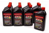 TCI Automotive - TCI Max Shift™ Racing Transmission Fluid Quart Bottles (Case of 12) - Image 1