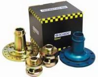 Richmond Gear - Richmond Mini Spool-GM 7.5 26 - Image 1