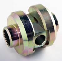 Richmond Gear - Richmond Mini Spool-GM 7.5 26 - Image 2