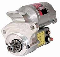 Starters - Chrysler Starters - Powermaster Motorsports - Powermaster XS Torque Starter - Standard