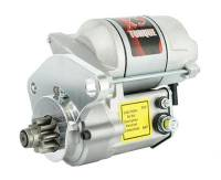 Powermaster Motorsports - Powermaster XS Torque Starter - Standard - Image 3