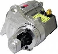 Powermaster Motorsports - Powermaster XS Torque Starter - Standard - Image 1