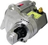 Powermaster Motorsports - Powermaster XS Torque Starter - Standard - Image 2