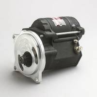 Powermaster Motorsports - Powermaster Mastertorque Starter - Standard - Image 2