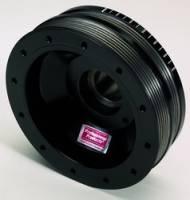 "Professional Products - Professional Products Powerforce Harmonic Damper - 7.5"" Diameter - Image 2"