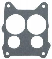 Gaskets and Seals - Trans-Dapt Performance - Trans-Dapt Carburetor Base Gasket - Rochester Quadrajet
