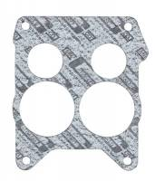Mr. Gasket - Mr. Gasket Carburetor Base Gasket - Skin Packaged - Image 3