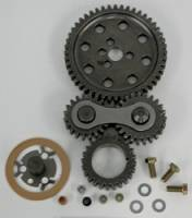 Proform Parts - Proform High-Performance Timing Gear Drives - Includes Locking Plate - Image 2