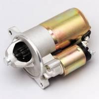 Powermaster Motorsports - Powermaster PowerMax Starter - Standard - Image 2