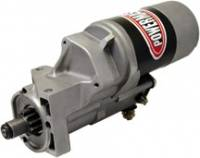 Ignition & Electrical System - Starters and Components - Powermaster Motorsports - Powermaster Diesel Starter