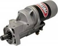 Powermaster Motorsports - Powermaster Diesel Starter - Image 2