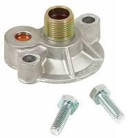 Mr. Gasket - Mr. Gasket Oil Filter Adapter Chevy V8 68-86 - Image 2