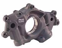 Melling Engine Parts - Melling Oil Pump - GM 5.7/6.0L Gen IV - Image 2