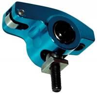 Proform Parts - Proform Extruded Aluminum Roller Rocker Arm - 1.7 Ratio - Image 3