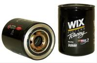 """Wix Filters - Wix Filters Performance Oil Filter 1-1/8 - 16 6"""" Tall - Image 2"""