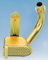 Milodon - Milodon Oil Pump Pick-Up - Image 2