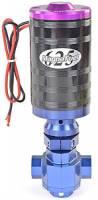 MagnaFuel - MagnaFuel ProStar 750 EFI Electric Fuel Pump - Image 2