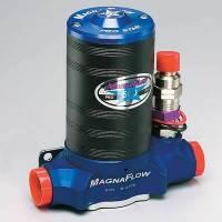 MagnaFuel - MagnaFuel ProStar 500 Electric Fuel Pump - Image 2