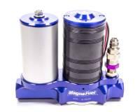 Air & Fuel System - MagnaFuel - MagnaFuel ProStar 500 Electric Fuel Pump w/ Filter