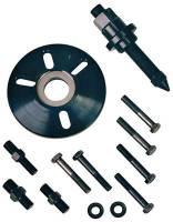 Proform Parts - Proform Harmonic Balancer Installer / Puller - Image 3