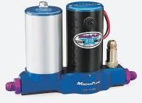 MagnaFuel - MagnaFuel QuickStar 275 Fuel Pump w/ Filter - Image 2
