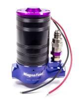 MagnaFuel - MagnaFuel QuickStar 300 Fuel Pump - Image 1