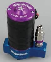 MagnaFuel - MagnaFuel QuickStar 300 Fuel Pump - Image 2