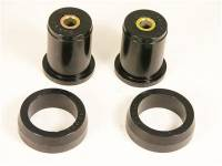 Prothane Motion Control - Prothane Control Arm Bushing Kit - Black - Image 3
