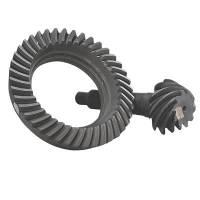 "Richmond Gear - Richmond Ring and Pinion Set - 4.11 Ford 9"" Pro Gear 35 Spline - Image 2"