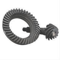 "Richmond Gear - Richmond Ring and Pinion Set - 5.67 Ford 9"" Pro Gear 28 Spline - Image 2"