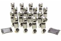 Isky Cams - Isky Cams SB Chevy Red Zone Roller Lifters - Image 1
