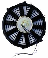 "Electric Fans - Proform Electric Fans - Proform Performance Parts - Proform Electric Cooling Fan - 12"" Diameter"