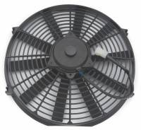 "Electric Fans - Proform Electric Fans - Proform Performance Parts - Proform Electric Cooling Fan - 14"" Diameter"